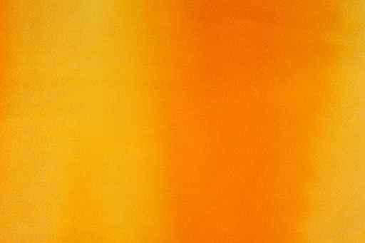 fondo_naranja