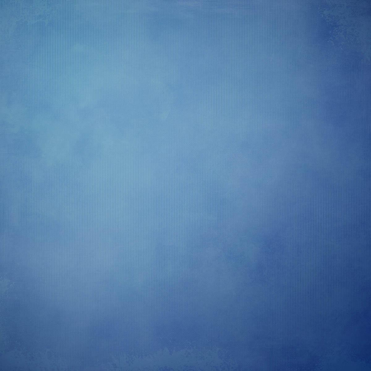 textura_azul