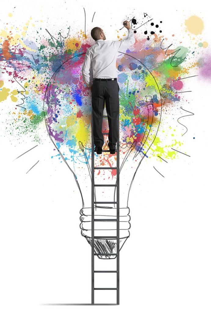 soluciones para mejorar la productividad de tu negocio