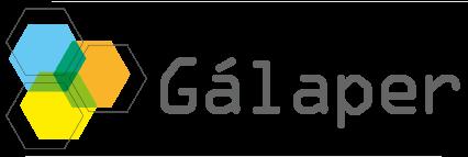 Galaper