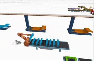 SimulacionAutomocion