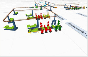 Simulacion-Automocion